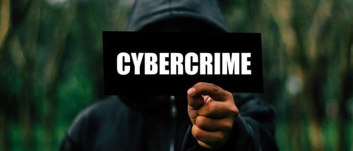 Ataque Ransomware: WANNACRY