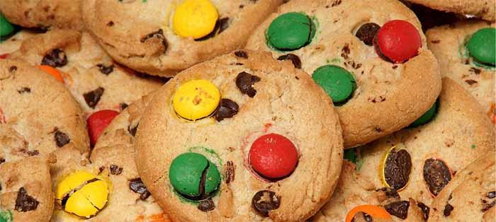 Yahoo detecta una cookie falsa que permite acceder a cuentas de usuario sin autenticarse