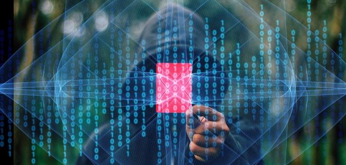 INCIBE gestionó 115.000 casos de ataques cibernéticos en 2016