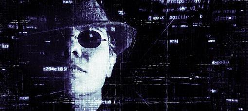 Estas son algunas de las técnicas que emplean los ciberatacantes