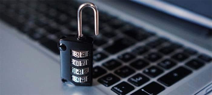 La URJC lanza el Máster en Ciberseguridad y Privacidad