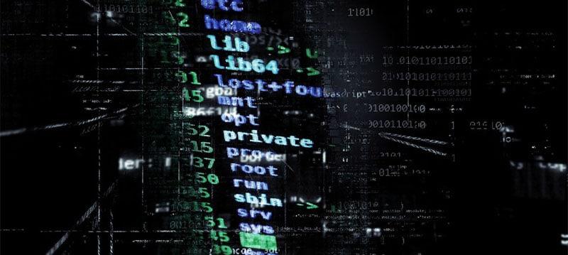 Estos son los cibercrímenes prioritarios según la Europol