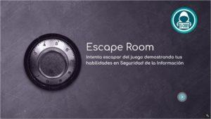 escape-room-300x169